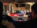 Policias 2x01 Vivir se ha puesto al rojo vivo.