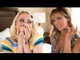 Cherie DeVille, Chloe Cherry PornMir, ПОРНО ВК, new Porn vk, HD 1080, Member Fantasy, MILF  Mature, Lesbian