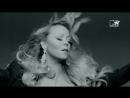 MARIAH CAREY - Almost Home (MTV NEO)