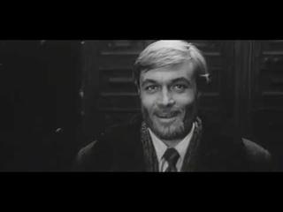 Белый круг 1974 Редкий фильм о людях Донбасса. Жданов, Мариуполь.