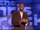 Chris Rock Show (Season-2 Ep 9)