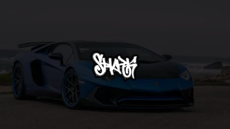 $HARK - Engine Fuel