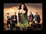 Gin Wigmore - Hey Ho - Weeds