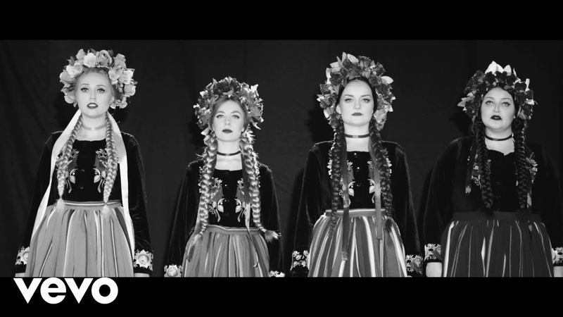 Tulia - Pali Się
