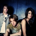 Sick Puppies альбом Sony Connect EP