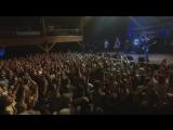Ted Nugent -- Ultralive Ballisticrock 2012