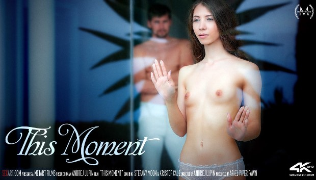 SexArt - This Moment