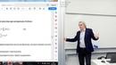 Лекция 8 XGBoost и GridSearch Факторный анализ Анализ данных на Python в примерах и задачах Ч2