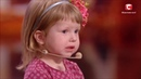 الطفلة الاوكرانية التي تعرف كل عواصم العا16