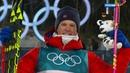 XXIII Зимние Олимпийские Игры. Хоккей. Мужчины. 1й тур. Словакия - Россия (ОАР)