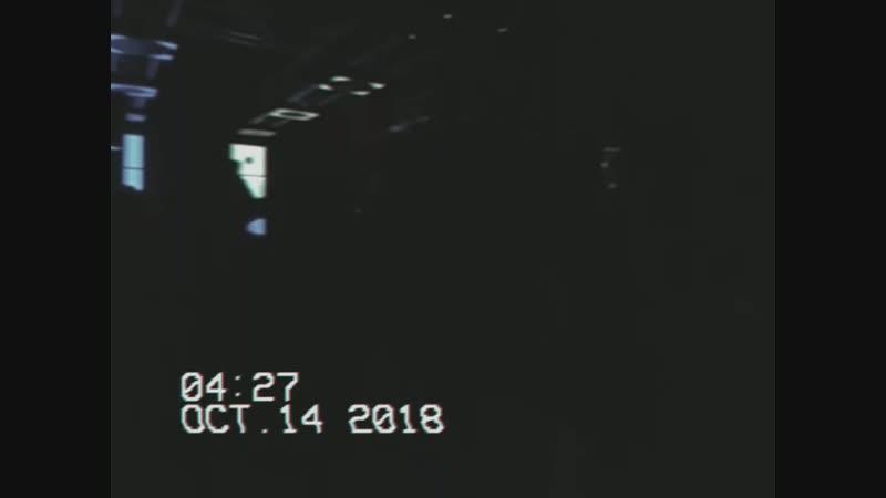 Camcorder 2018-10-14 04-27-57.mp4
