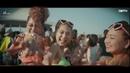 Likhe Jo Khat Tuje Remix DJ D'Mesh DJ ZETN Video By Vdj Miraz