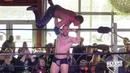 Free Match John Silver vs Orange Cassidy Beyond Wrestling 11 26 17 PreGame