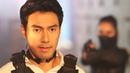 Official Teaser Ver 4 Возрождённая убивать Revive To Kill Kularb Kroa Petch Таиланд 2019 год 7 канал