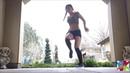 Best Arabic House Music Mix 2017 Shuffle Dance Video HD mp4