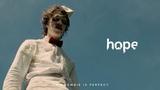HOPE Award Winning Short Zombie Film HD