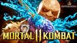 Mortal Kombat 11 Fatality, Brutalities &amp Intros For Scorpion, Sub-Zero, Baraka, Raiden &amp More!