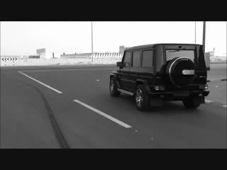 Каспийский Груз – Бей по газам[NEW VIDEO 2018]_Full-HD.mp4