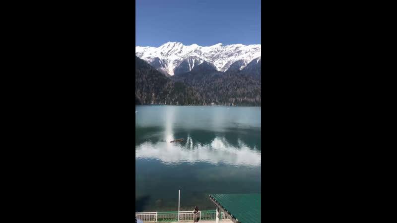 Live Экскурсии в Абхазию из Сочи и Адлера