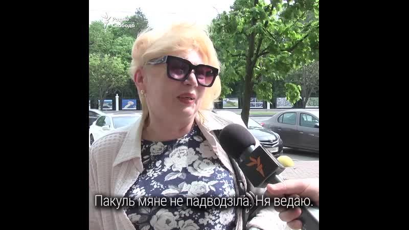Опрос на улицах Минска Доверяете ли вы Белоруской Милиции