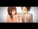 Красивый клип про настоящую любовь (медленная)
