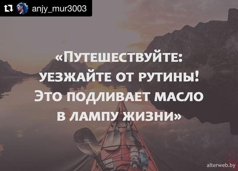 Алиюша Балыкбаева | Москва