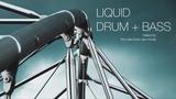 Liquid Drum and Bass Mix 34