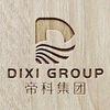 DiXi Group  Co. LTD - Ваш бизнес в Китае