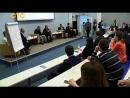 молодежный форум_межнациональные отношения