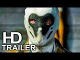 WATCHMEN Trailer Oficial Legendado (2019)