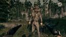 Вырезка из прохождения игры Call of Juarez: Bound in Blood by aalex9804