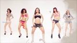 Roy Orbison - Oh, Pretty Woman (DJ Kolya Funk &amp DJ Kolya Dark Remix)