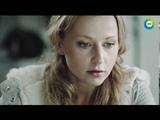 Фильм Хранительница (2016). Русские мелодрамы  Сериалы