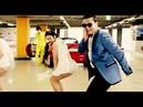 Park Jae Sang PSY GANGNAM STYLE