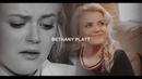 Bethany platt recovery