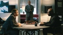 'Domino' Official Trailer 2019 Nikolaj Coster Waldeau Carice van Houten Guy Pearce