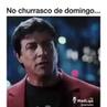 Eduardo_neves_nike video