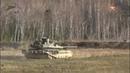 Оружие России. Новейший танк Т-90 МС.Ту-95 МС над Тихим океаном и сопровождение японскими ВВС