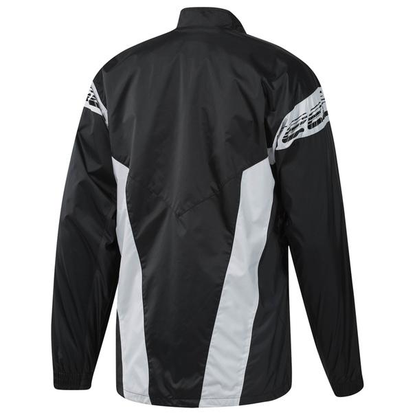 Спортивная куртка Classics Advance image 8