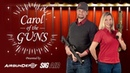 The Carol of the Bells Presented by SIG AIR and Airgun Depot