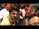 Shaadi Mein Zaroor Aana Shooting Lucknow Rajkummar Rao Kirti Kharbanda