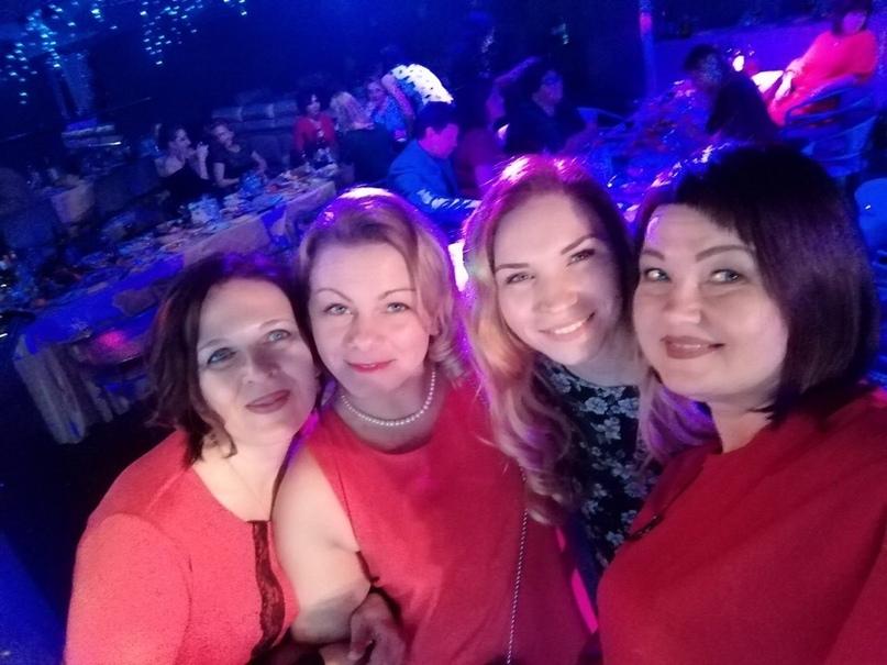 Евгения Левченко | Мурманск
