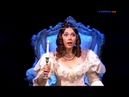 Александр Пушкин. Пиковая дама (2 серия из 2) Малый театр 2014 SATRip
