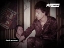 Moby Mylene Farmer - Slipping Away (Music Video) 464348 by Spirit et Reve