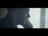 Loc-Dog Feat. Елка - До Солнца - 1080HD - VKlipe.com .mp4