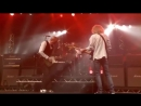 Status Quo - Backwater and Just Take Me