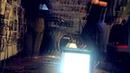 Jakarta project - DubStep Rock Ya (Live Instrumental Version)