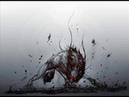 ΔSURΔ - ЛЮТОВОЛК (ЛАРИН Сover)