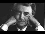 Heinrich Neuhaus plays Scriabin Two Poems Op. 32