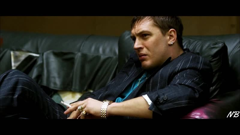 Фрагмент из фильма Прикуп